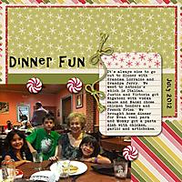 2012-07-27-Dinner.jpg