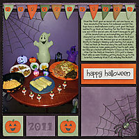 Block-Party-Little-Bit-Shoppe-Designs-2.jpg