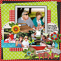 Picnic-2000-gs.jpg
