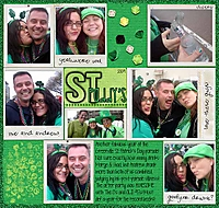 StPaddys2009_copy_copy.jpg