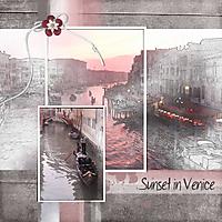 Sunset_Venice.jpg