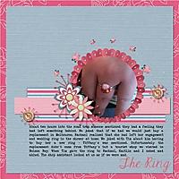 The_Ring.jpg