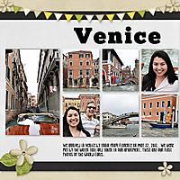 Venice_gs_font.jpg