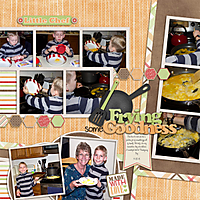 dec-font-Ben-cooking-breakfastcap_P2012DecTemps3-copy.jpg