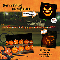 perrysburgPumpkins.jpg