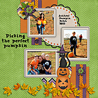 pickingtheperfectpumpkin.jpg