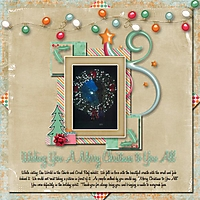 wishingyouamerrychristmas-001.jpg