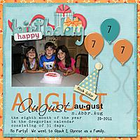 2011-08-25-BirthdayAge7.jpg