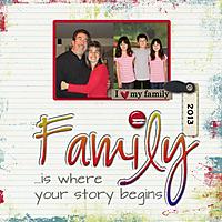 2013-05-25-family.jpg