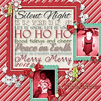 AllReddy4Christmas2012-001.jpg