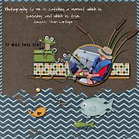 Fishin_.jpg