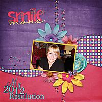 Jan_2012_Wordart_Challenge.jpg