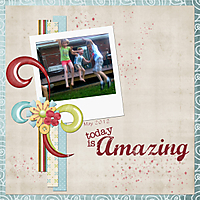 Life-is-amazing-2012_2.jpg