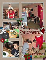 Season-of.jpg