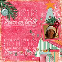 merry2011_copy.jpg