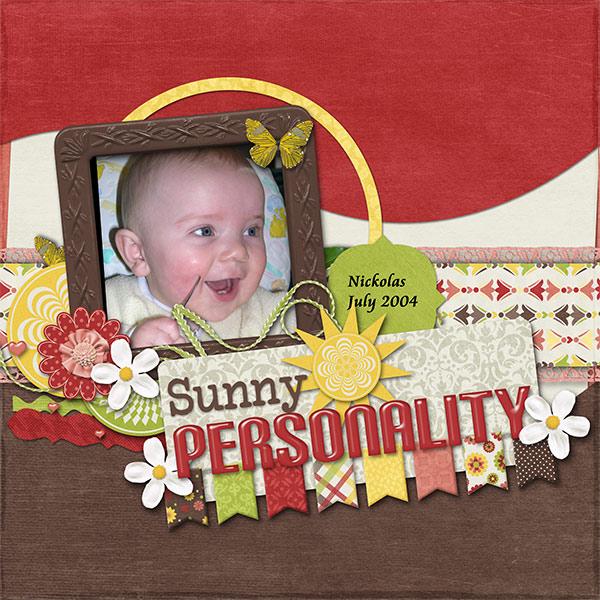 Sunny_Personaity_lt