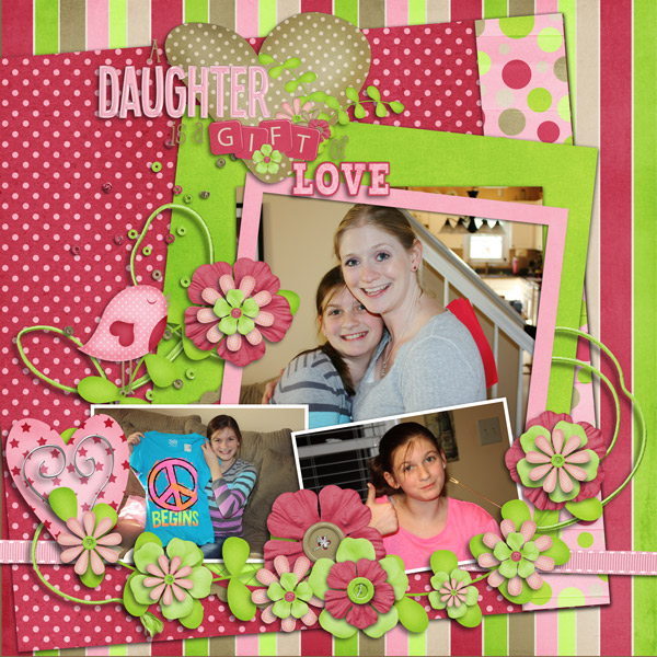 daughterisagift