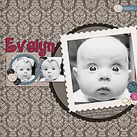 12-25-11Evelynweb.jpg