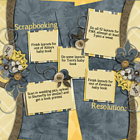 2012_-Scrapbooking-Resolutions.jpg