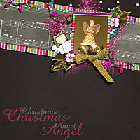 Christmas-Angel-for-upload.jpg
