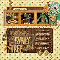 Family_Tree_Cake_470x470_.jpg