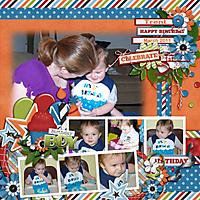 Trent_s-1st-Birthday.jpg