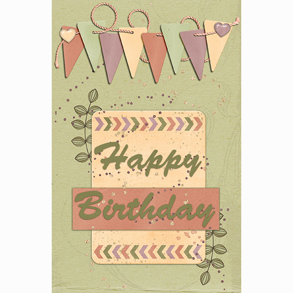 Fresh_Birthday_Card-GS