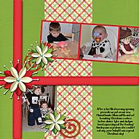 2009-christmas-cookies-2.jpg