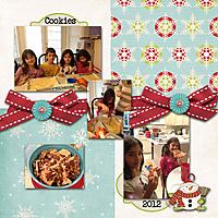 2012-12-01-AmandaCookies.jpg