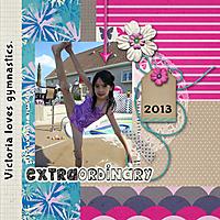 2013-06-01-Vgymnastics.jpg