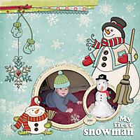 Ben_s-first-Snowman-dec-mini-gs.jpg