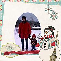 Christmas_Snow_2010_600.jpg