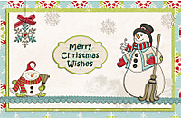 Christmas_card_mini_view.jpg