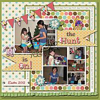Easter-2012-web.jpg