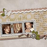 Pieces-of-Me.jpg