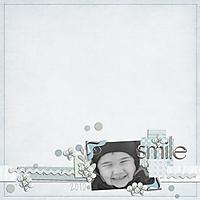 Smile8.jpg