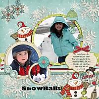 Snow_Balls_amorrison_sm_copy.jpg