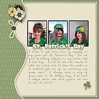 St_Patrick_s_Day_MarMiniKit_GS_WEB.jpg