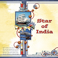 Star_of_India_web.jpg
