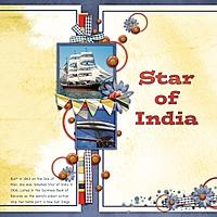 Star_of_India_web.jpg