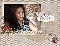 This_is_me1.jpg