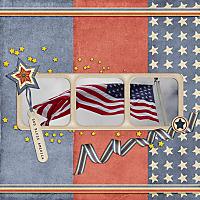 america_copy.jpg