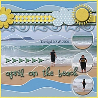 april-on-the-beach---web.jpg