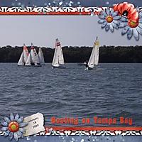 boating_600_x_600_.jpg