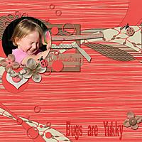 bugs-are-yukky.jpg