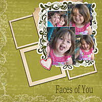 faces-of-you.jpg