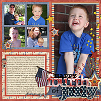 fourth_of_July_2011_small.jpg