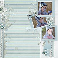 gingerscraps-challenges-001-Page-2.jpg