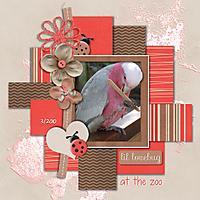 luvewedesigns_lillovebug_mini_-_Page_011.jpg
