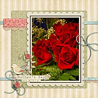 mother_s-day-flowers-2012jencdesigns_bigpicture_tp3-copy.jpg
